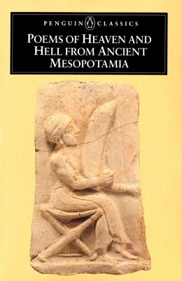 Image for Poems of Heaven and Hell from Ancient Mesopotamia