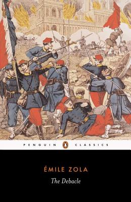Image for The Debacle: 1870-71 (Penguin Classics)