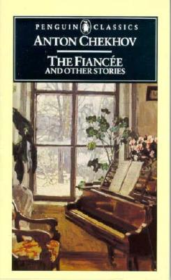 Image for The Fiancee and Other Stories (Penguin Classics)