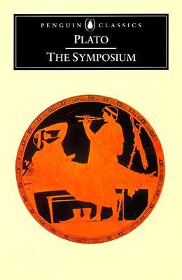 Image for The Symposium (Penguin Classics)