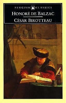 Image for Cesar Birotteau (Penguin Classics)