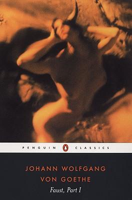 Faust: Part 1 (Penguin Classics) (Pt. 1), Goethe, Johann Wolfgang Von