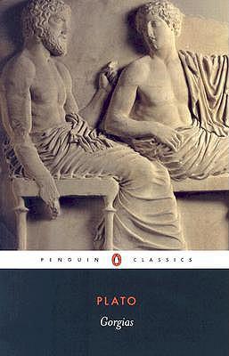 Gorgias (Penguin Classics), PLATO