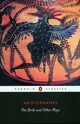 Image for The Birds and Other Plays (Penguin Classics)