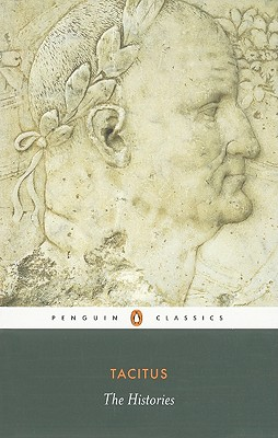 Image for The Histories (Penguin Classics)