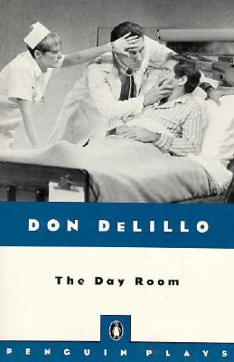Image for Day Room, The