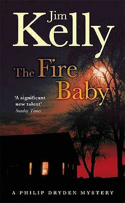 The Fire Baby, Kelly, Jim
