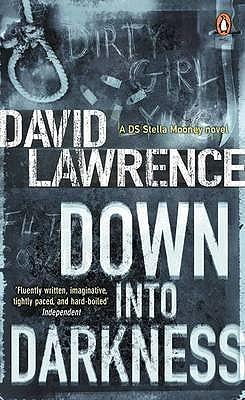 Cold Kill, Lawrence, David