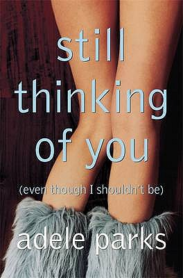 Image for Still Thinking Of You