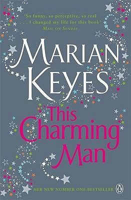 Image for This Charming Man [used book]