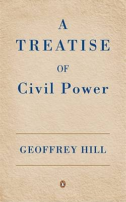 Image for A Treatise of Civil Power (First Edition)