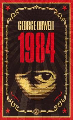 Image for Nineteen Eighty Four