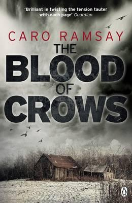 The Blood of Crows, Ramsay, Caro