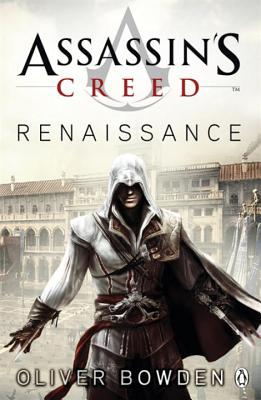 Image for Assassin's Creed: Renaissance (Assassins Creed)