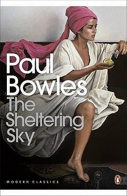 Image for Sheltering Sky (Penguin Modern Classics)