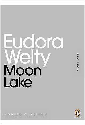 Image for Moon Lake (Penguin Mini Modern Classics)