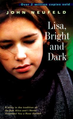 Image for Lisa, Bright and Dark : A Novel
