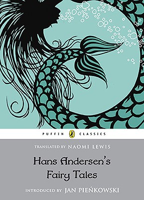 Image for Hans Christian Andersen's Fairy Tales (Puffin Classics)