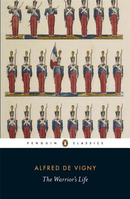 Image for Penguin Classics the Warrior's Life
