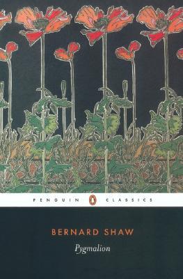 Image for Pygmalion (Penguin Classics)