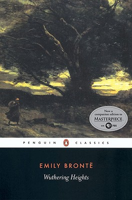 Image for Wuthering Heights (Penguin Classics)