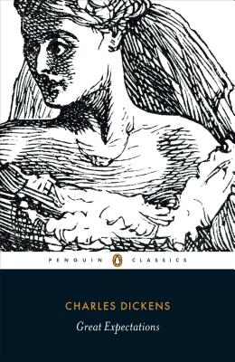 Great Expectations (Penguin Classics), Charles  Dickens