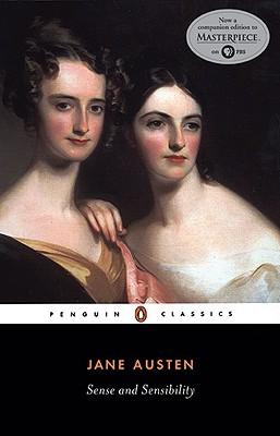 Sense and Sensibility (Penguin Classics), Jane Austen