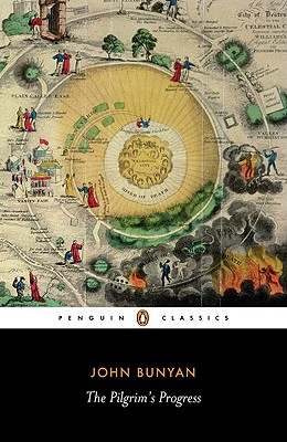 The Pilgrim's Progress (Penguin Classics), Bunyan, John