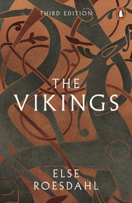 Image for The Vikings: Third Edition