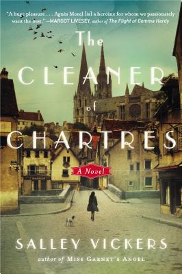 Image for CLEANER OF CHARTRES, THE