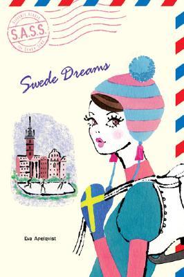 Swede Dreams, Apelqvist, Eva