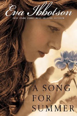 SONG FOR SUMMER, A, IBBOTSOM, EVA