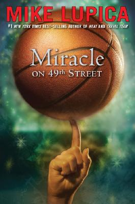 Image for Miracle on 49th Street
