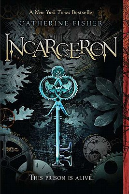 Image for Incarceron