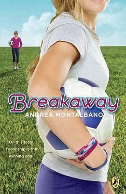 Image for Breakaway