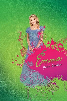 Image for Emma (Be Classics)