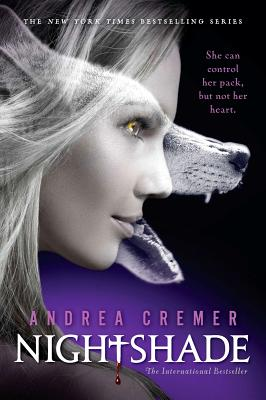 """Nightshade, """"Cremer, Andrea"""""""
