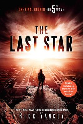 Image for The Last Star