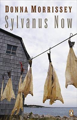 Image for Sylvanus Now