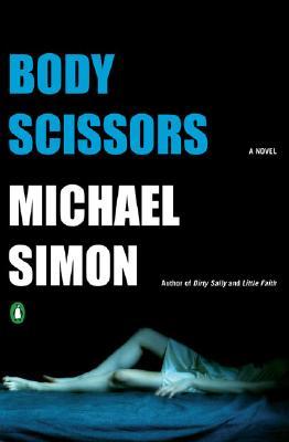 Body Scissors, Simon, Michael