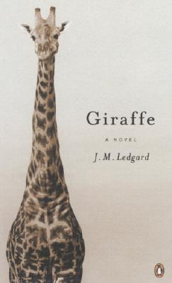 Image for Giraffe