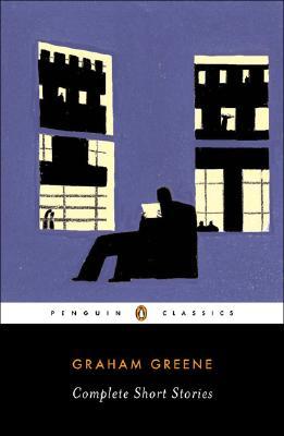 Image for Complete Short Stories (Penguin Classics)
