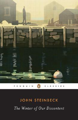 Image for The Winter of Our Discontent (Penguin Classics)
