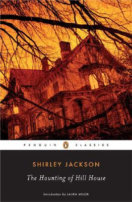 Image for The Haunting of Hill House (Penguin Classics)