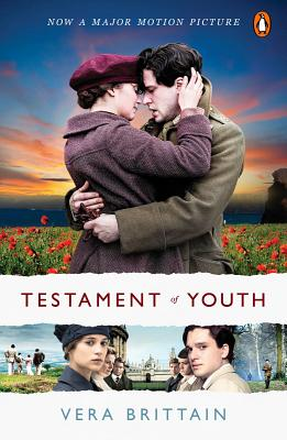 Image for Testament of Youth (Movie Tie-In)