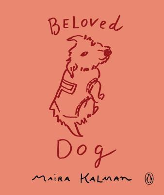 Image for Beloved Dog