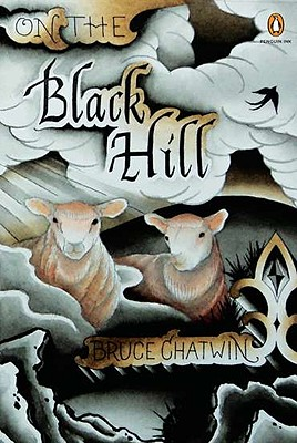 On the Black Hill: A Novel (Penguin Ink), Bruce Chatwin