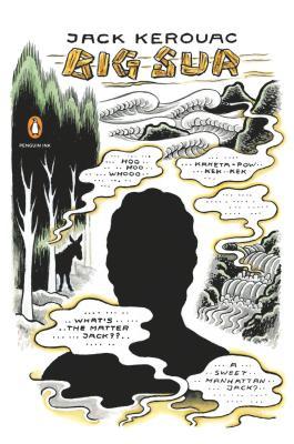 Image for Big Sur: (Penguin Ink)