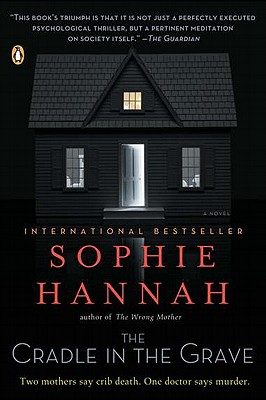 The Cradle in the Grave, Hannah, Sophie