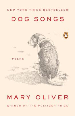 Image for Dog Songs: Poems